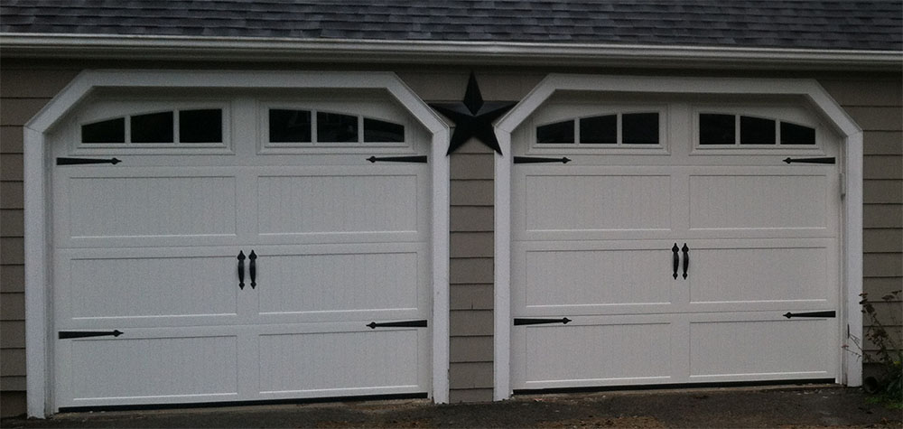 ... garage door slideshow ... & Walpole Doors Garage Door Installations and Repairs East Walpole MA ...