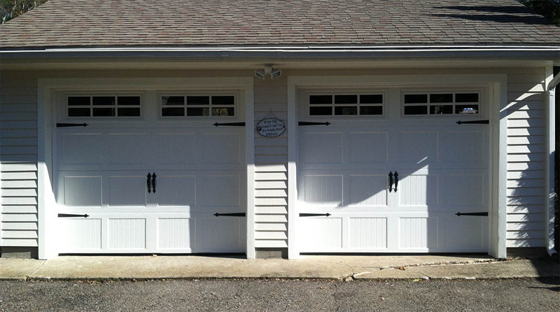 ... slideshow garage door slideshow & Walpole Doors Garage Door Installations and Repairs East Walpole MA ...